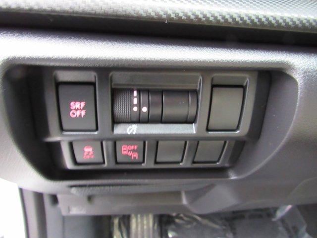 Used 2019 Subaru Impreza Premium
