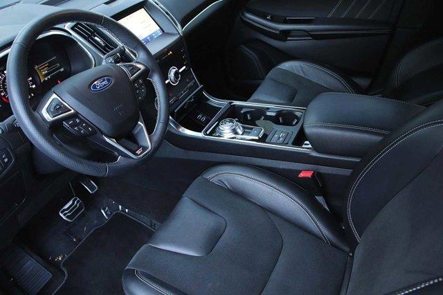 Used 2020 Ford Edge ST AWD