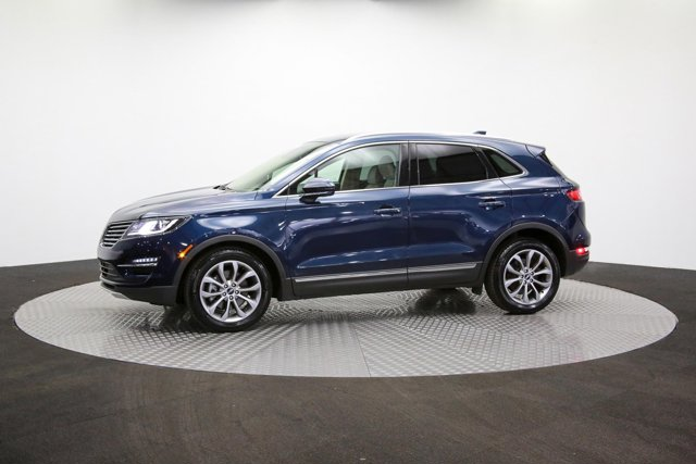 2017 Lincoln MKC for sale 123872 54