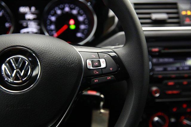 2015 Volkswagen Jetta for sale 124249 14
