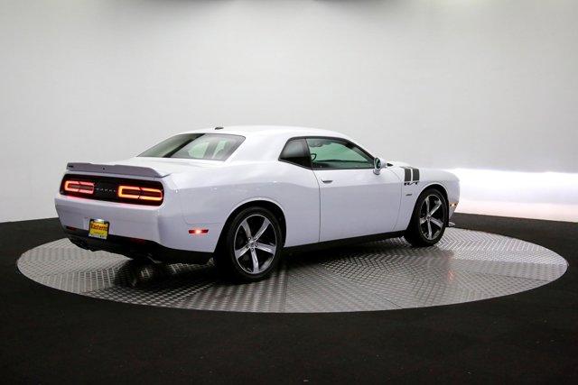 2019 Dodge Challenger for sale 123179 34