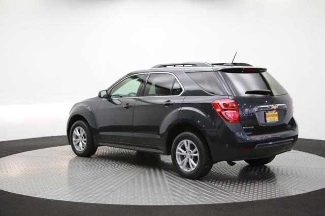 2017 Chevrolet Equinox for sale 123007 59