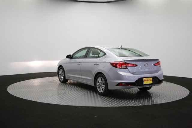 2019 Hyundai Elantra for sale 124300 58