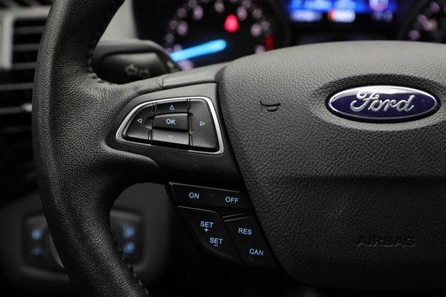 2018 Ford Escape for sale 124834 14