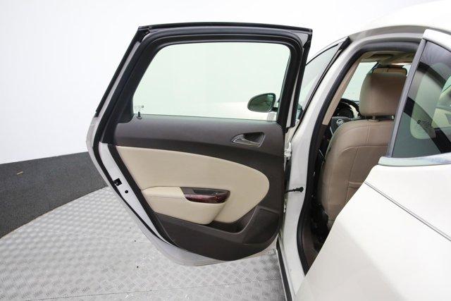 2016 Buick Verano for sale 119877 24