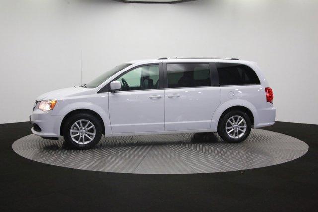 2018 Dodge Grand Caravan for sale 122175 53