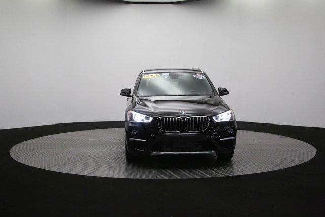2016 BMW X1 for sale 123973 51