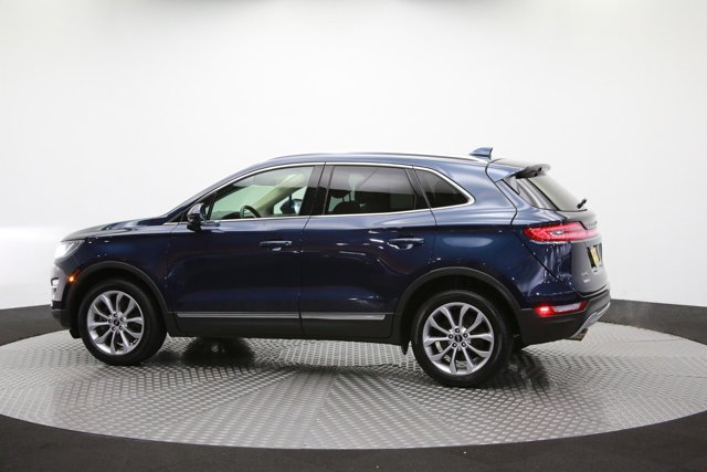 2017 Lincoln MKC for sale 122819 58