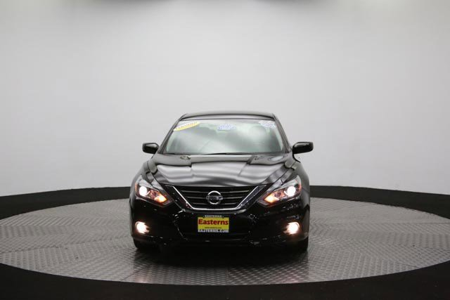 2016 Nissan Altima for sale 122755 38