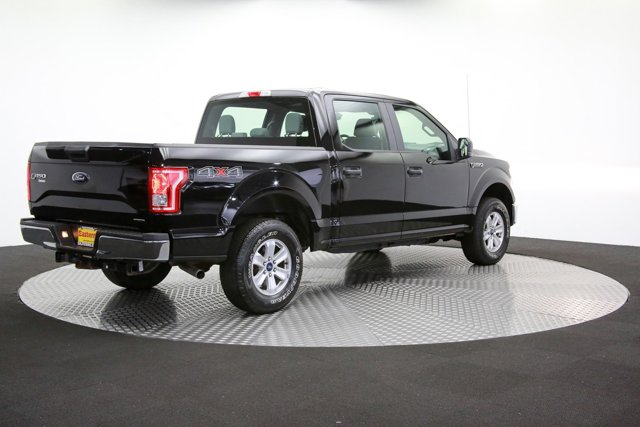2016 Ford F-150 for sale 123189 35