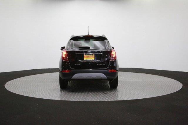 2017 Buick Encore for sale 125026 33