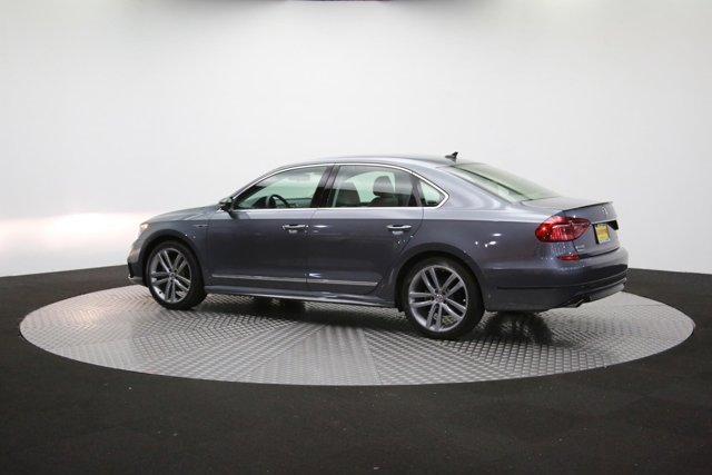2017 Volkswagen Passat for sale 123629 57