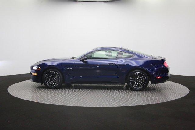 2019 Ford Mustang for sale 122249 52