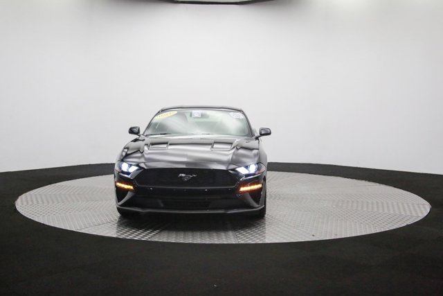2019 Ford Mustang for sale 121842 46