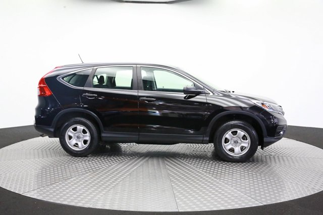 2016 Honda CR-V for sale 121280 3