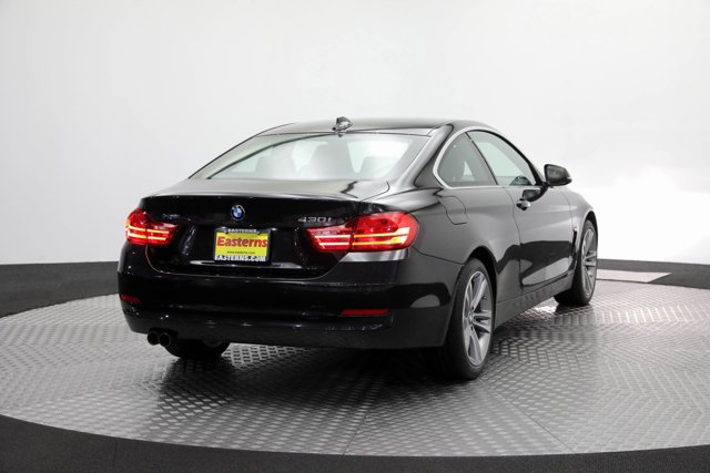 2017 BMW 4 Series for sale 125488 4