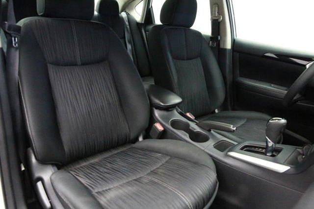 2017 Nissan Sentra for sale 120651 31