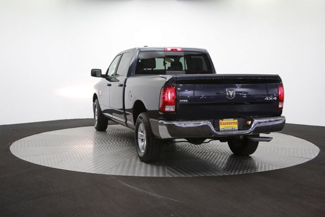 2019 Ram 1500 Classic for sale 124345 60