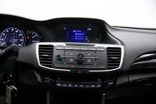 2017 Honda Accord for sale 123729 10