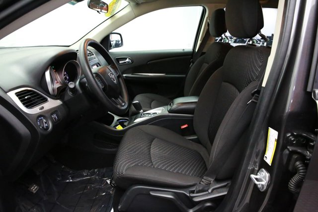 2018 Dodge Journey for sale 120370 13