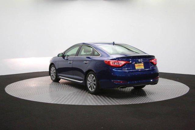2017 Hyundai Sonata for sale 123704 59