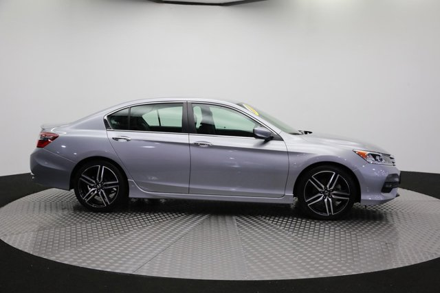 2017 Honda Accord 120341 3