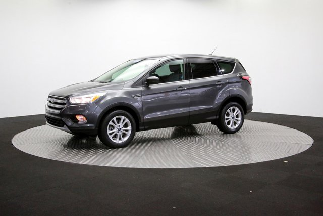 2017 Ford Escape for sale 122500 54