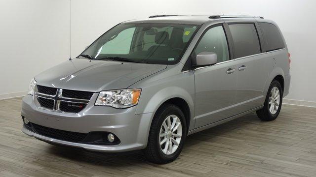 Used 2019 Dodge Grand Caravan in O'Fallon, MO