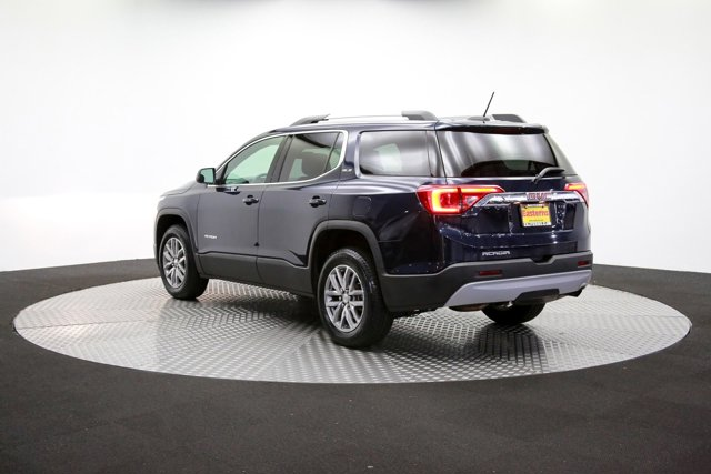 2017 GMC Acadia for sale 123009 61