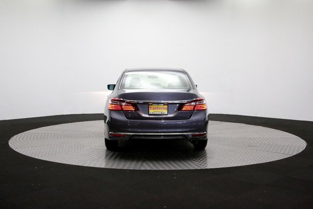 2017 Honda Accord for sale 123284 32