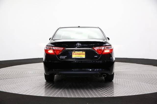 2017 Toyota Camry for sale 122799 4