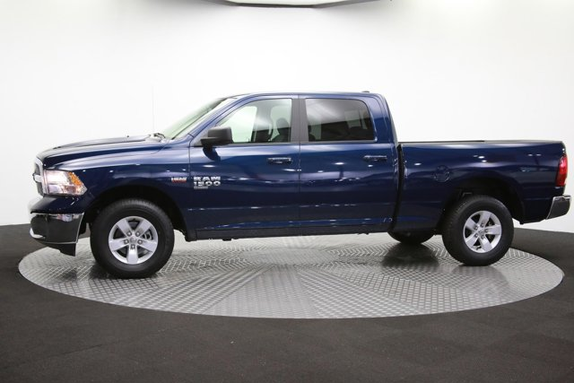 2019 Ram 1500 Classic for sale 124344 55