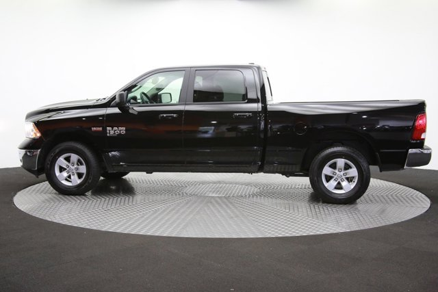 2019 Ram 1500 Classic for sale 124343 53