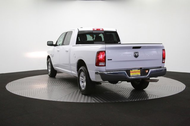 2019 Ram 1500 Classic for sale 124337 58