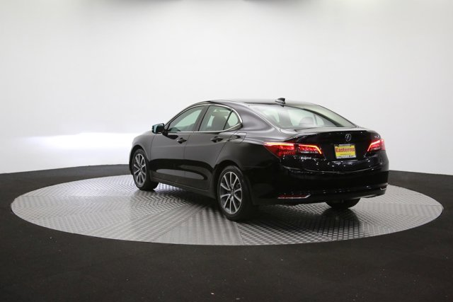 2016 Acura TLX for sale 123021 62