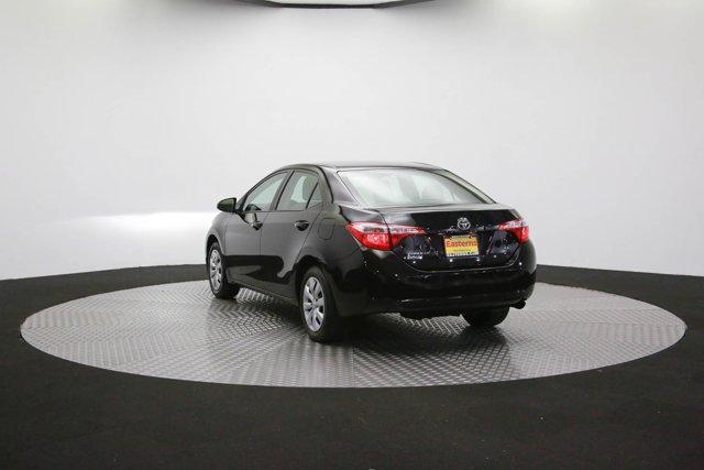 2016 Toyota Corolla for sale 124125 57