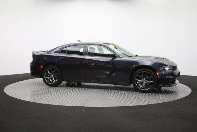 2019 Dodge Charger for sale 124095 41