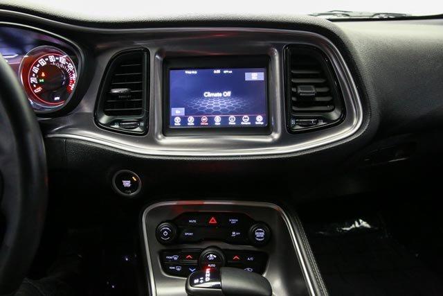 2019 Dodge Challenger for sale 122691 10