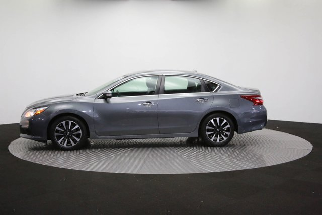 2018 Nissan Altima for sale 124741 52
