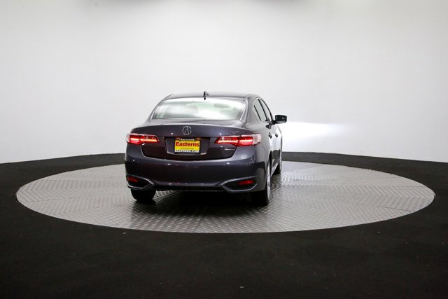 2017 Acura ILX for sale 122116 35