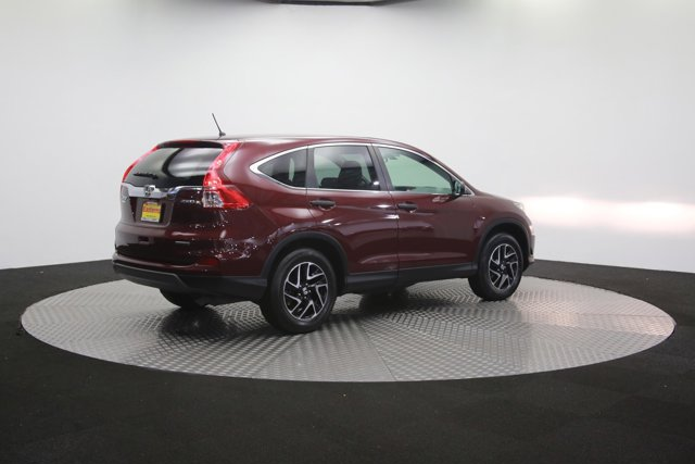 2016 Honda CR-V for sale 120452 45