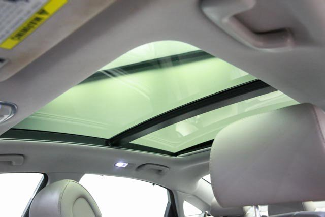 2015 Hyundai Sonata for sale 122585 60