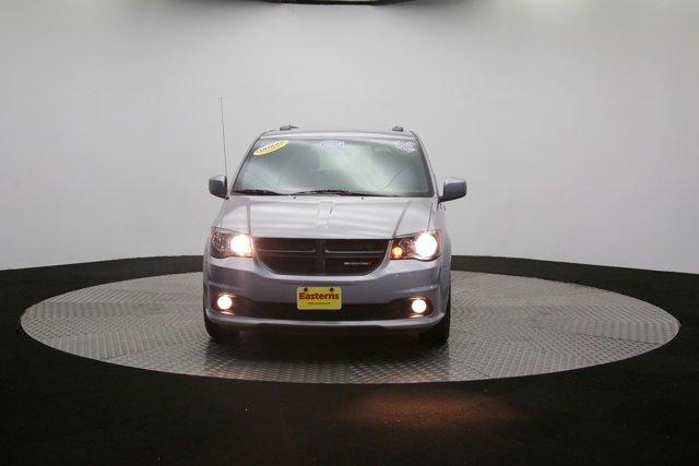 2018 Dodge Grand Caravan for sale 121348 49