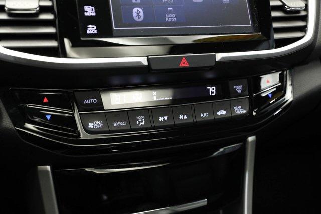 2017 Honda Accord for sale 124815 17