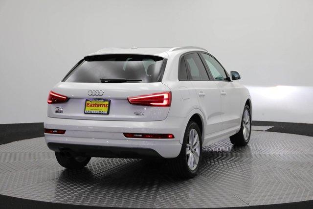 2017 Audi Q3 for sale 125676 4