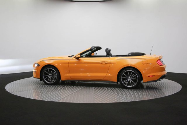 2019 Ford Mustang for sale 125374 53