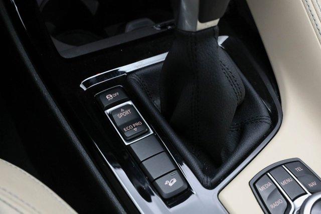2016 BMW X1 for sale 123977 18