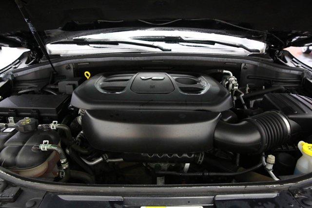 2017 Dodge Durango for sale 123935 6