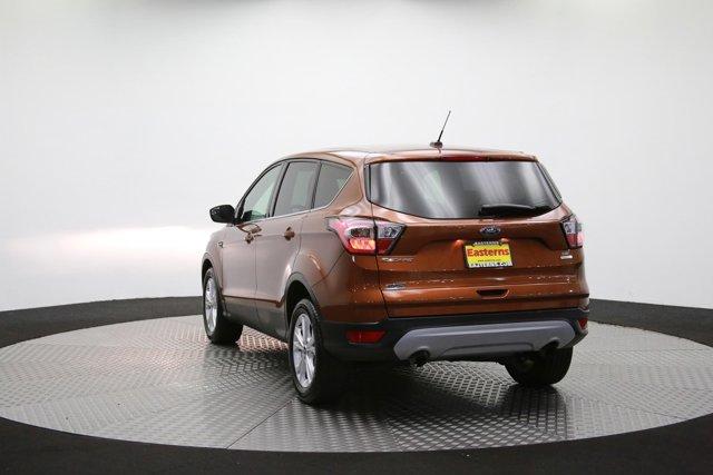2017 Ford Escape for sale 123081 61