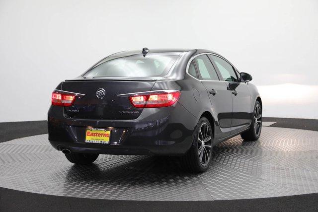 2016 Buick Verano for sale 125380 4